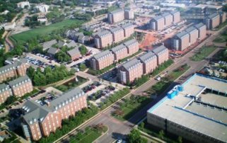chk_campus