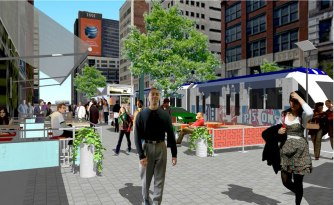 1500-block-of-woodward-downtown-detroit-dan-gilbert-vision