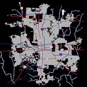 citywidemap20transparent