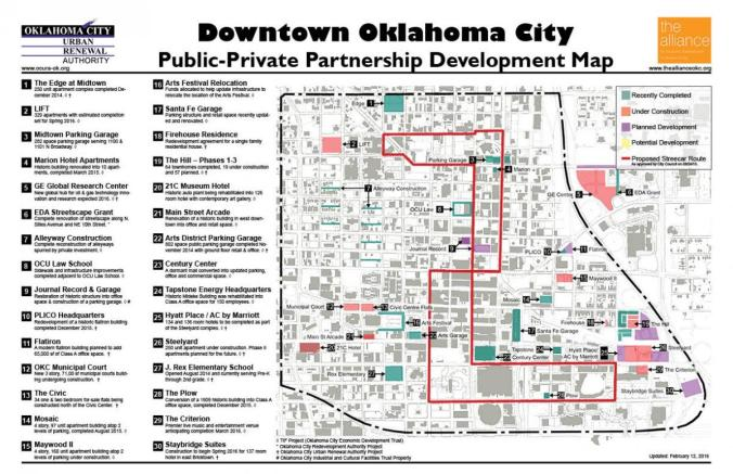 downtown20project20map_021216