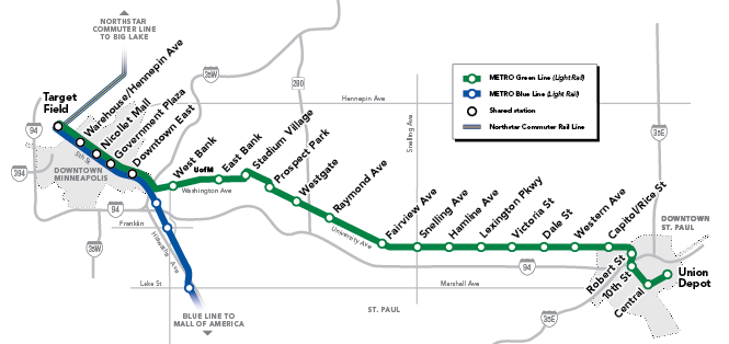 metro_greenline_map_010215_web