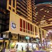Nicollet Mall