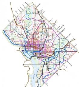 bike-lanes-2-e1401476005192