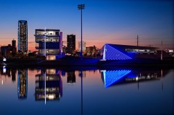 ar_destination_okc-boathouse-district-01