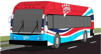 bus-on-street_2