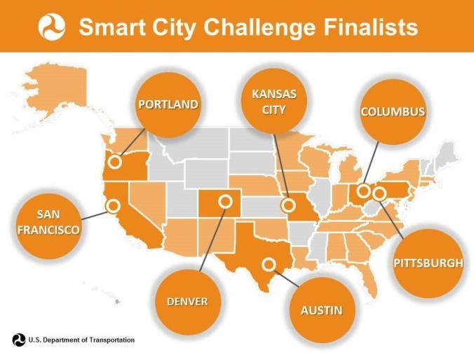 smartcitychallengefinalistsmap