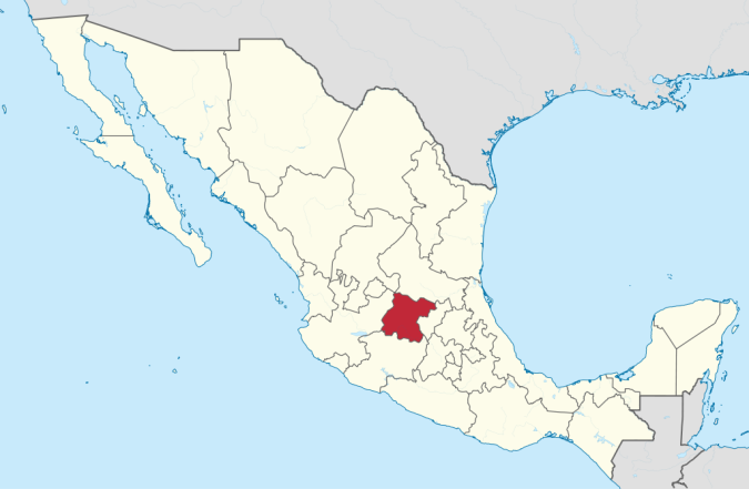 1024px-guanajuato_in_mexico_28location_map_scheme29-svg